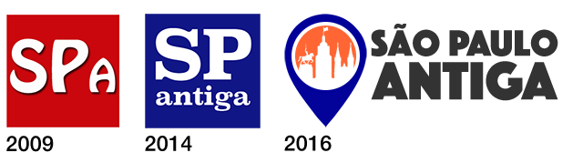 2009-2014e2016