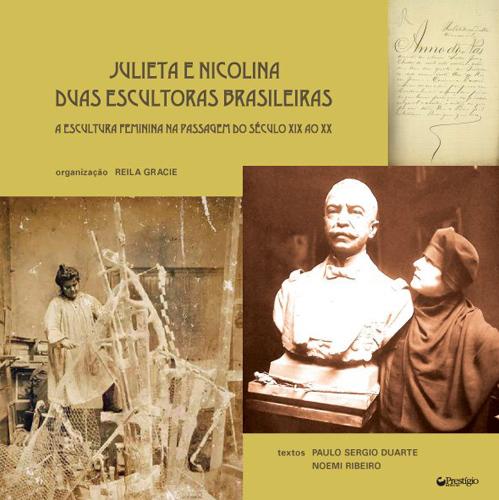 Julieta e Nicolina