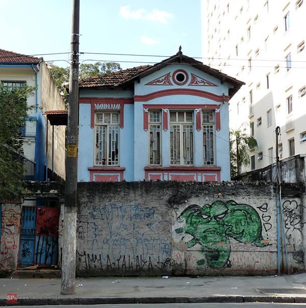 Crédito: Douglas Nascimento / São Paulo Antiga - Clique para ampliar.