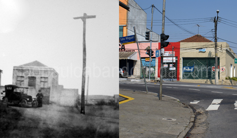 1927 & 2009