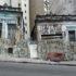 Casas de 1905 – Rua Asdrúbal do Nascimento, 290