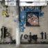 Casa Demolida – Rua Batataes, 76