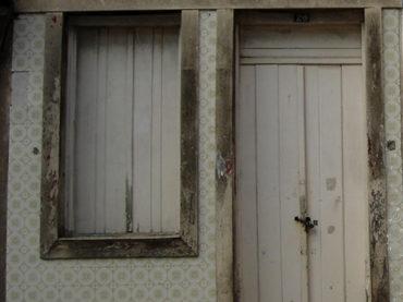 Casa – Centro de Itapecerica da Serra
