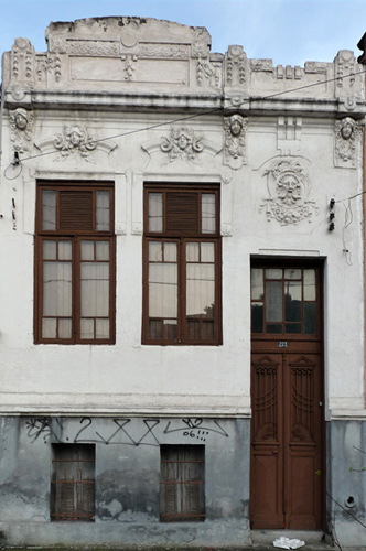 Casa av cruzeiro do sul 223 s o paulo antiga - Apartamentos avenida ...