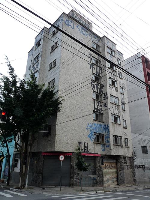 ruaconscarrao202