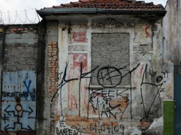 Casa – Rua Javaés S/N