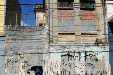 Casa – Rua Vidal de Negreiros, 142
