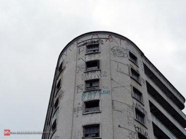Edifício Francisco Herrerias