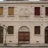 Sobrados – Rua Dom Bosco, 245 a 249