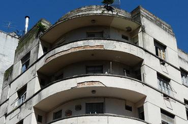 Urca Hotel