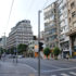 Rua das Palmeiras