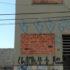 Sobrado: rua Frei Germano, 60