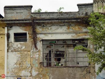 Casa: rua Salete, 33