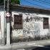 Casa – Rua Dr. João Ribeiro, 80