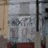 Sobrado – rua Cachoeira, 752