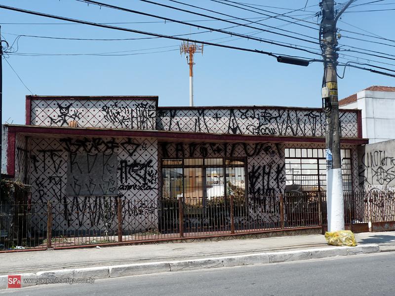 Guarulhos.org - Camara municipal de Guarulhos