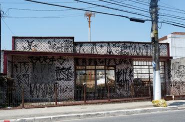 Casa – Avenida Guarulhos, 3831