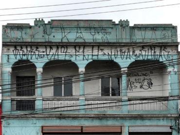 Sobrado – Av. Celso Garcia, 947
