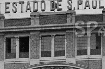 Gráfica do Estadão – 1917 & 2010