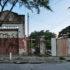 Armazém – Rua Vera Cruz, 136