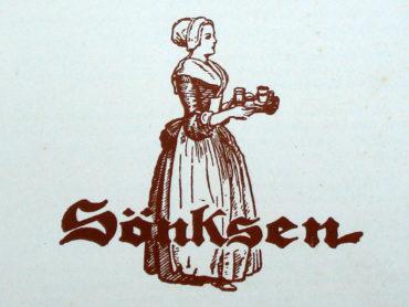 Sönksen – A fantástica fábrica de chocolates
