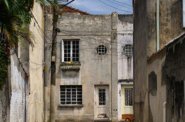 Apartamentos Bernardini