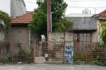 Casa – Rua Chico Pontes, 1649