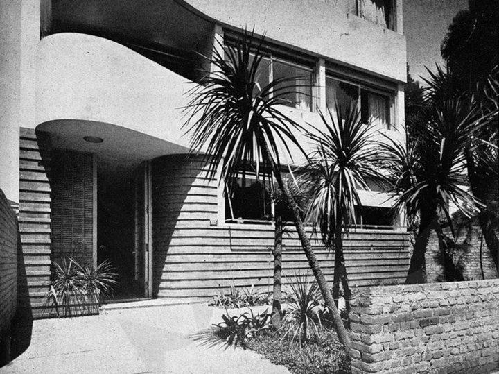 Edifício Mina Klabin