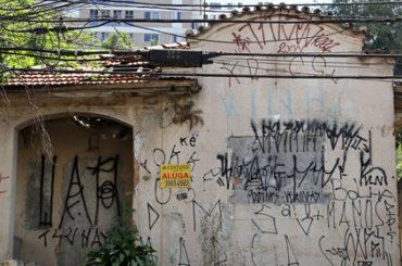 Casa – Rua Benvida Aparecida Abreu Leme, 153