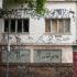 Sobrado – Rua Catão, 246