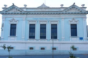 Colégio Maria José