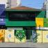 Casa Demolidas – Avenida Ibirapuera, 2750 a 2794