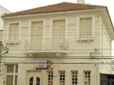 Casa Molina