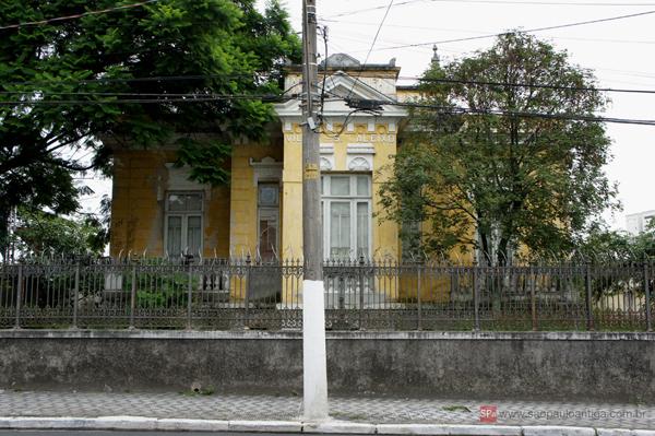 Crédito: Douglas Nascimento / São Paulo Antiga - Clique para ampliar