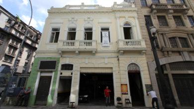 Cama & Café São Paulo