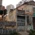 Sobrado Demolido – Avenida Sapopemba, 193