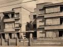 Edifício Nicolau Schiesser