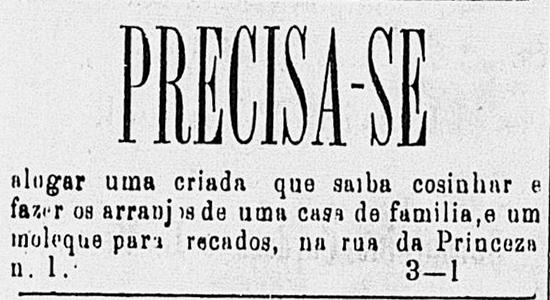 aluguel02_25jan1879