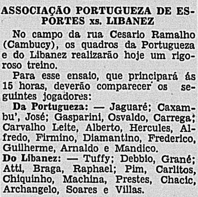Correio Paulistano 5/12/1935