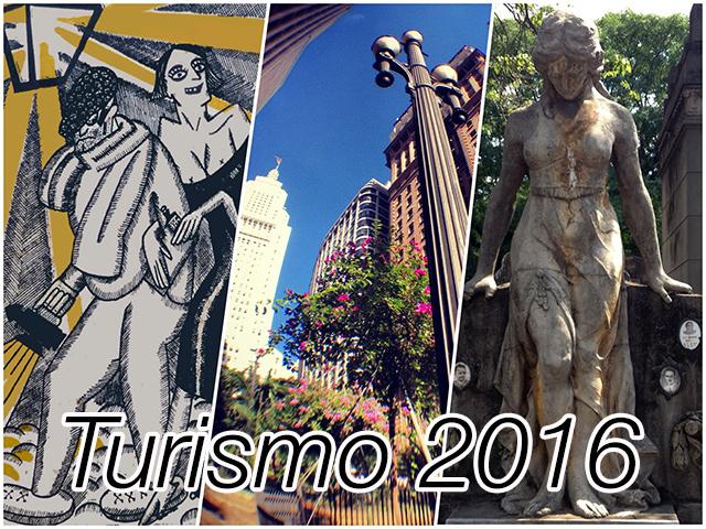 turismo2016