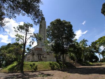 Monumento Rodoviário