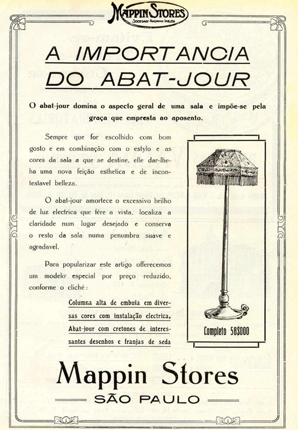 1918b