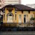 Casarão JC – Rua Caio Prado, 79