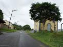 Entre Montes, a cidade que desapareceu
