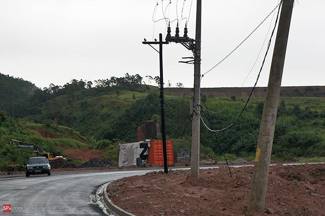 Gato Preto em janeiro de 2014: Arrasado (clique na foto para ampliar).