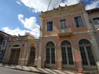 Casarão de 1894 – Rua Coronel Leme, 277