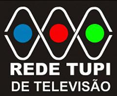 Rede Tupi de Televisão