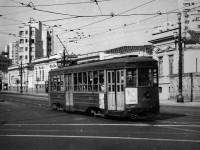 Avenida São João 1952 & 2014