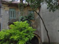 Casa Demolida – Rua Santa Maria, 490