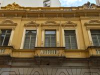 Sobrado de 1903 – Rua da Quitanda, 127